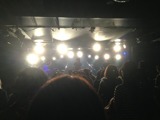 FEVERスプサマステージ.JPG